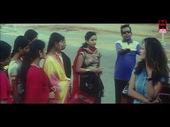 Salim 2014 Tamil Movie
