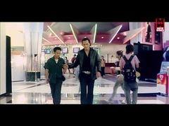 BHAVANA-MANASA I LOVE U-Telugu Full Length Movie-HD