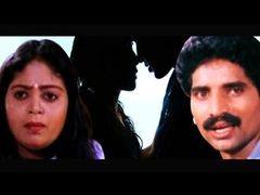 Manapur Mappillai - Tamil Hot Movie full HD