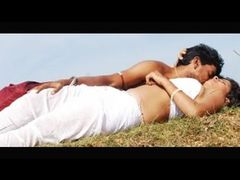 Tamil Movies 2014 Full Movie - Deva Leelai - New Tamil Hot Movie