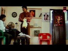 Udit Narayan Bollywood Hindi Sentimental Sad Full Songs Jukebox (Click On The Songs)