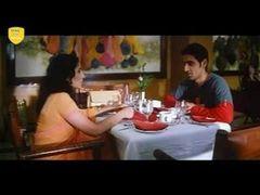 Tamil Movies 2013 Full Movie Antharangam