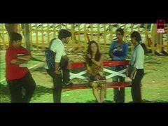 Tamil full movie online - Avalukkaga