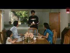 Tamil Full Movies Full Length Santhosa Vannilea