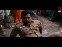 Tamil New Release 2015 Full Movie HD Javvu Mittai  Tamil Hot Movie Tamil Glamour Movie Romance