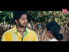 Tamil Hot Movies   Jai Tamil Full Length Hot Movies