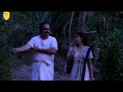 Tamil Romantic Full Movie Online - Ithalzhkalin Oosai