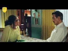 Tamil New Movie 2014 Releases  Latest Tamil Full Movie HD  Latest Tamil Cinema New Tamil Movie