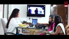 Tamil Movies 2014 Full Movie New Releases   Secrets Of Sex   Tamil Hot Movie 2014