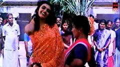 Naan Rajavaga Pogiren Tamil Full Movie 2014   New Tamil Movie HD