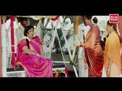 Yasagan 2014 Tamil Full Movie India4Movies CO