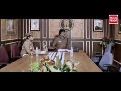Ra Tamil New Movie 2014 Tamil Horror Movie Full Movie Tamil