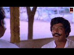 Mill Thozhilali Tamil Full Movie   Ramarajan   Aishwarya   Sulakshana   Deva   Pyramid Movies