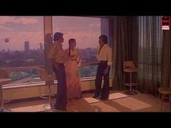 Tamil Full Movie -Super Tamil Movie   Vijay   Samantha - Tamil Movies 2014