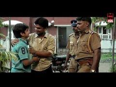 Tamil Hot Movies | Kanavan Manaivi Tamil Full Movie 2013 2014