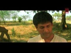 Hot Tamil Movie I Karpannai Full Length Hot Movie