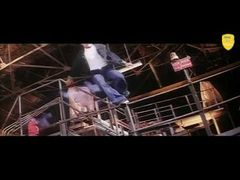 Tamil Full Movie Online - Vaa Vada Manmathaa [A Romantic Movie]