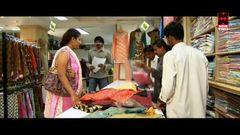 Tamil Movies 2013 Full Movie Latest Vanaja Girija