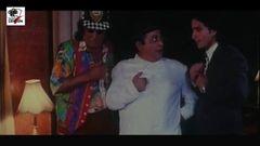 BULLETT RAJA : Official Theatrical Trailer | Saif Ali Khan Sonakshi Sinha