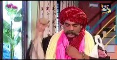 Tu Pyaar Ka Sagar Hai - Superhit Hindi Song - Seema - Nutan Balraj Sahni
