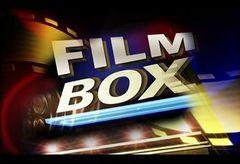 Deva Banal Don 2013 & 039;Bhojpuri Full Movie& 039; | Bhojpuri Movie 2013