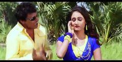 Dangal | Super Hit Bhojpuri Film