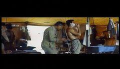 Watch COMMANDO - 2013 Hindi Movie   Vidyut Jamwal Pooja Chopra   HD