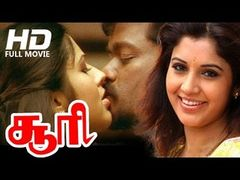 Ghilli Tamil Full movie 2003 Ayn~x264~1CDRip~E Subs