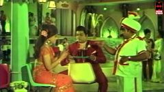 Enga Mama 1970: Full Length Tamil Movie