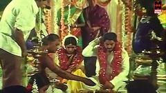 Malayalam Full Movie - Ore kadal