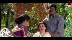 Malayalam Full Movie KERALA POLICE ( malayalam full movie 2014 new releases coming soon )