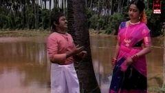 Tamil full movie online - Sattathin Marupakkam