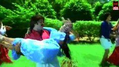 Aayusu Nooru - Tamil Full Movie