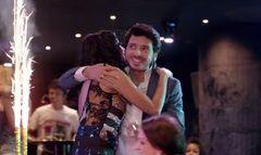 Hindi Movies 2015 Full Movie - Girlfriend - Bollywood Hot Movie - Amrita Rao