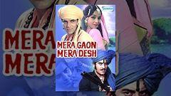 Diljale – Ajay Devgan   Sonali Bendre   Amrish Puri   Hindi Movies Full Movie