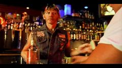 Hollywood Movies 2015 Action Full Movies - Bullets Blood and a Fistful of Cash - HD English Movies