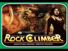 Hot B& 039;Grade Movie (HD) - Khaufnaak Shikanja - Uncensored Hot Hindi Movie