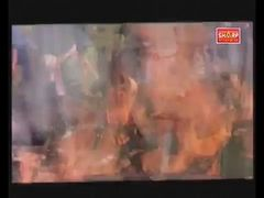 AmericanSamurai Tamil full movie hollywood tamil action & horror