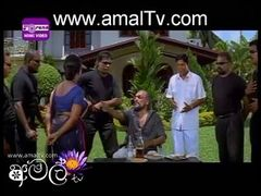 China Koratuwa - Full Comedy Sinhala Movie