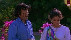 Guru 1980: Full Tamil Movie