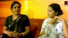 Kuva Kuva Vathukkal 1984: Full Tamil Movie