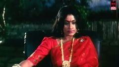 Kaadhal Mannan Tamil Full Movie | Tamil Full Length Movie Online HD