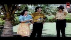 Maharasan | Tamil Full Movie 1993 மகராசன் | Kamal Haasan | Bhanupriya | Goundamani |HD