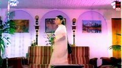 Endrendum | 2014 | Tamil Full Movie
