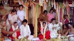 Chinna Veedu Tamil Full Movie HD | Free Tamil Movie Online | Blockbuster Movies