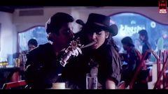Mun Arivippu 1993: Full Length Tamil Movie