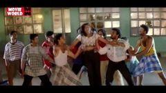 Janeman Bhojpuri Full Movie New Release Action Movie Full Hd