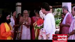 Aakasha Ganga Malayalam Full Movie New Releases | Malayalam Horror Movies 2015 Upload