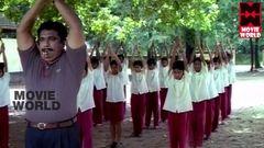 Angane Oru Avadhikkalathu - Malayalam Full Movie Online
