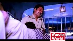 Endry Malayalam Full Movie ▁ ▂ ▄ ▅ ▆ ▇ █ €ɲďя¥ █ ▇ ▆ ▅ ▄ ▂ ▁